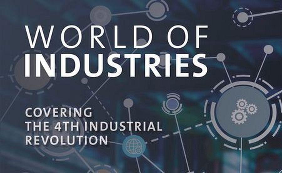 World of Industries adressiert verstärkt europäische Leser